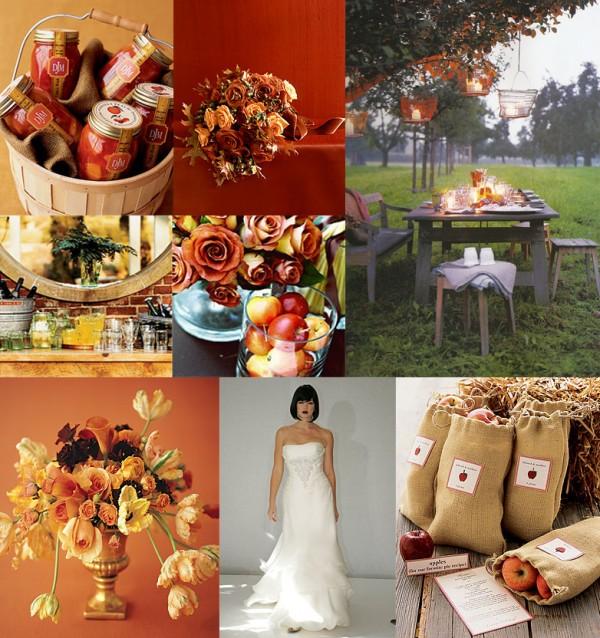 Fall-Apples-Wedding-Inspiration-Board