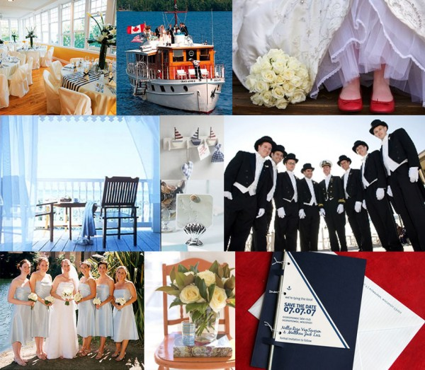 Nautical-Wedding-Inspiration-Board