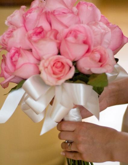 bridesnblooms.jpg