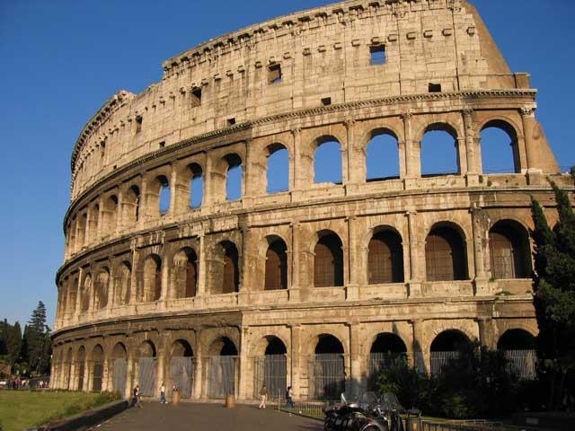 http://www.elizabethannedesigns.com/blog/wp-content/uploads/2007/12/rome1.jpg