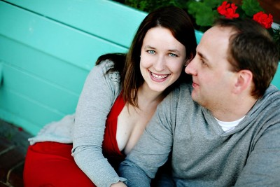 southern-california-engagement-photography
