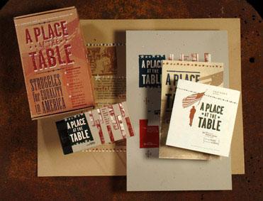 table_b.jpg