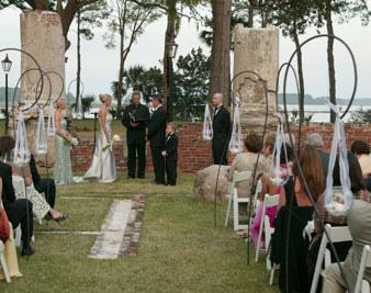 weddingonlawn.jpg