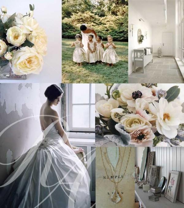 Pale-Blush-and-White-Wedding-Inspiration-Board