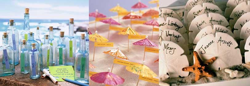 beachescort.jpg