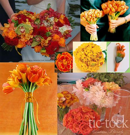 floralboard.jpg