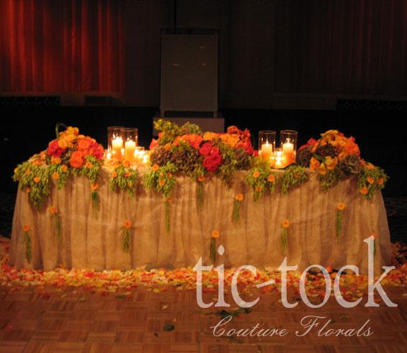 tic-tock-table.jpg