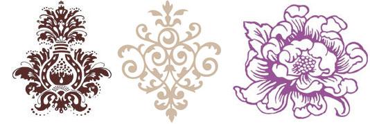 brocade-stamps1.jpg