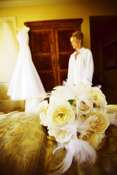 Bridal Etiquette on Themes   Wedding Planning   Etiquette   Forums   Brides