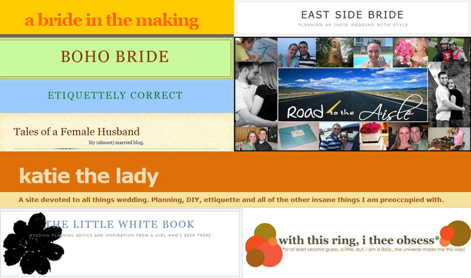 bridalblogs.jpg