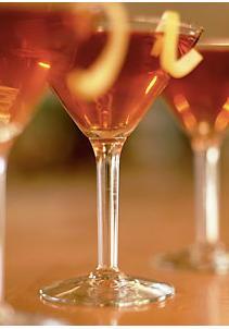 orange_martini.jpg