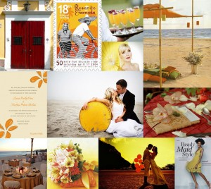 Red-Yellow-Mexican-Wedding-Ideas