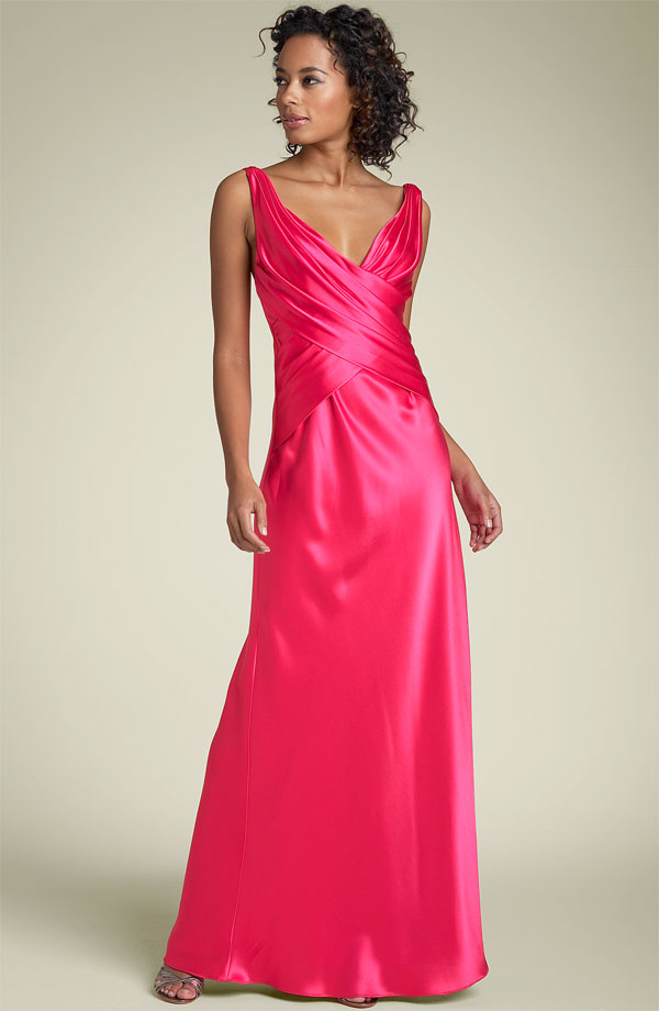 abs-pink-gown.jpg