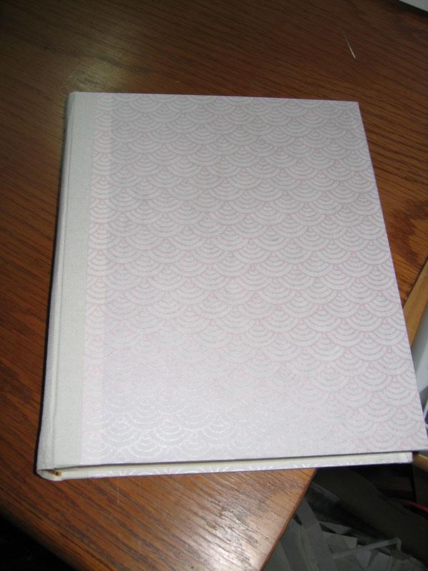 guest-book-002.jpg
