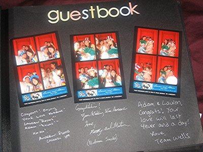 guestbook-photo.jpg