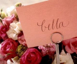 laura-hooper-pink.jpg