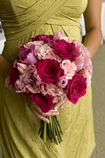 pink-bouquet-green-dress.jpg