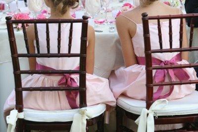 pink-flower-girls-seated.jpg