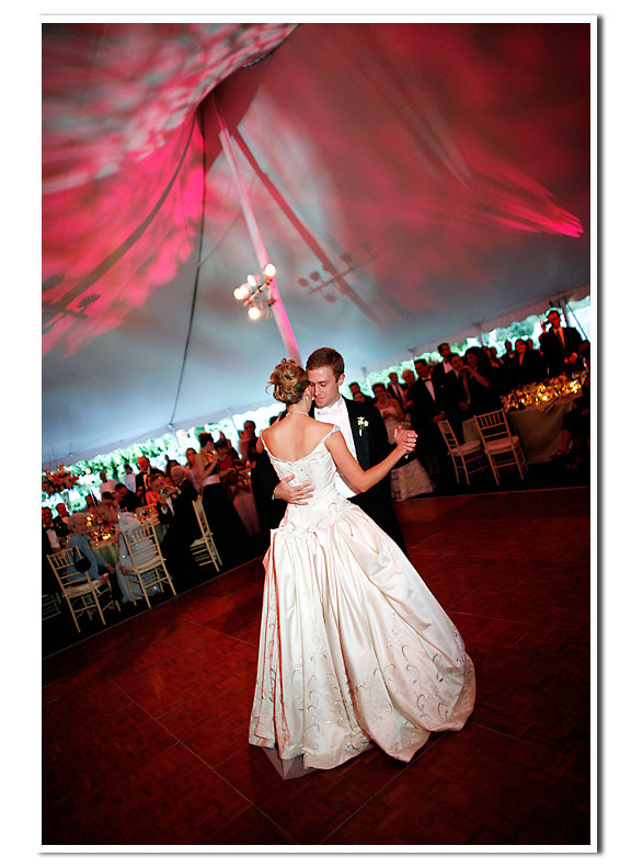 pink-lighted-tent.jpg