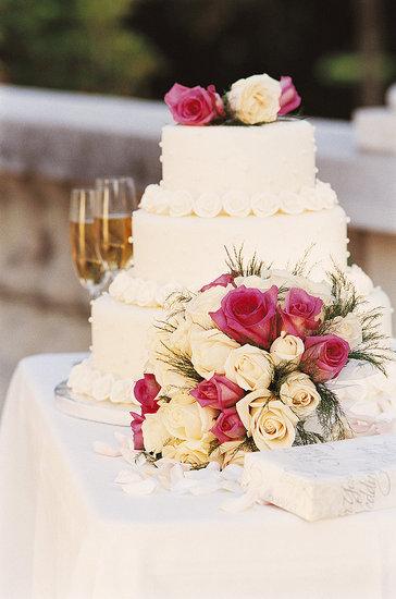 pink-rose-cake.jpg