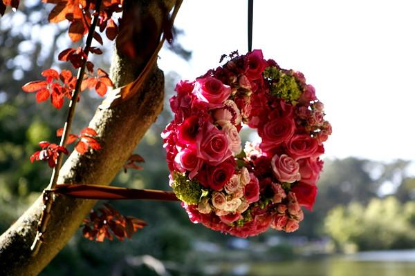 pink-rose-wreath.jpg