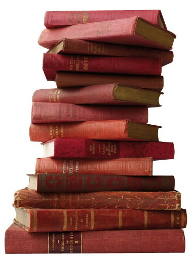 pink-stack-of-books.jpg