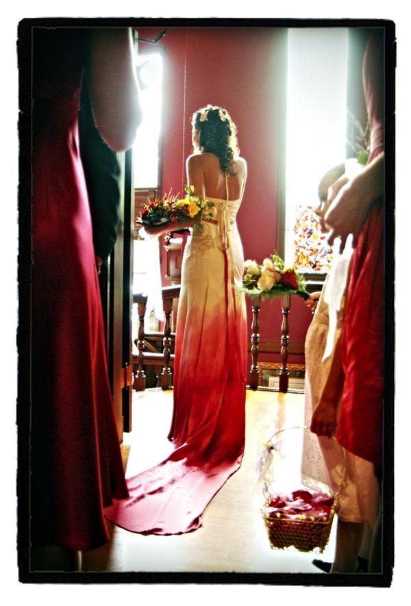 pink-wedding-gown-2.jpg
