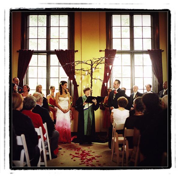 pink-wedding-gown-3.jpg