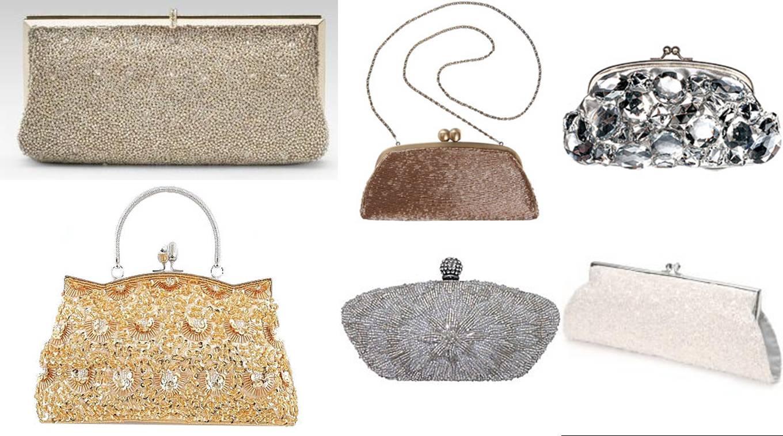 sparkly-bags.jpg