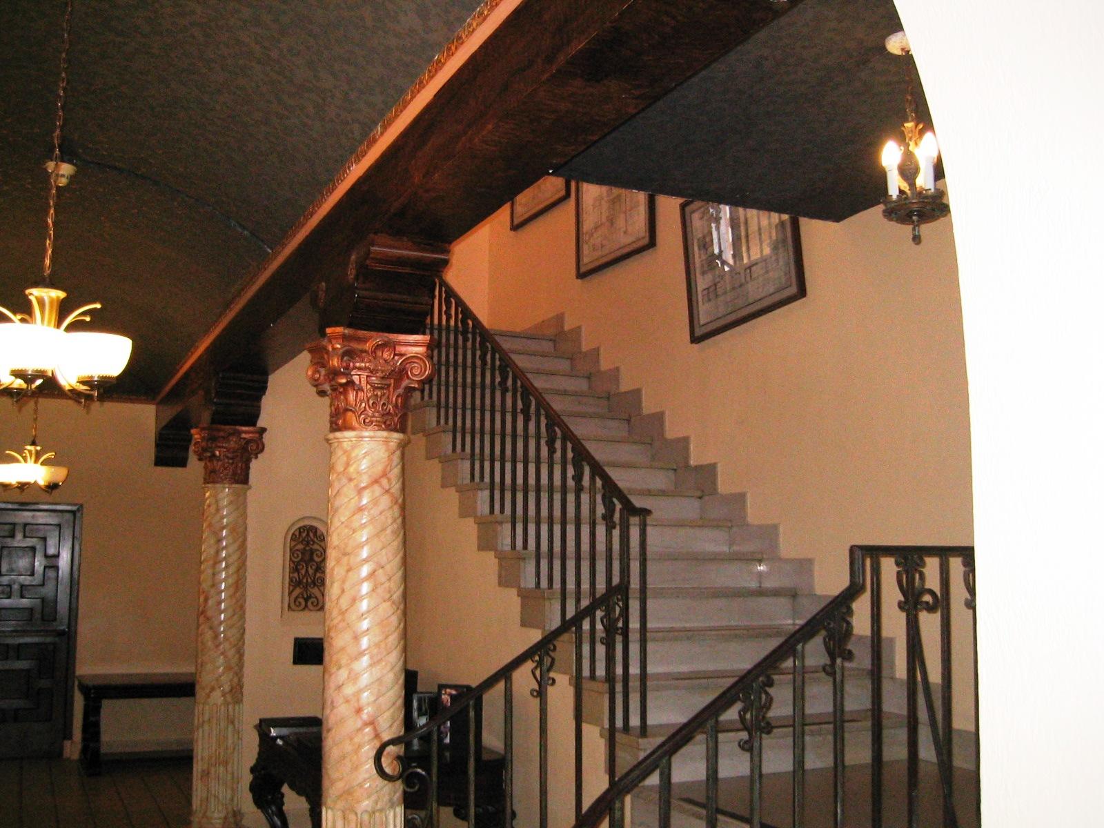 y-staircase.jpg