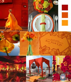 Sunset-Wedding-Color-Palette