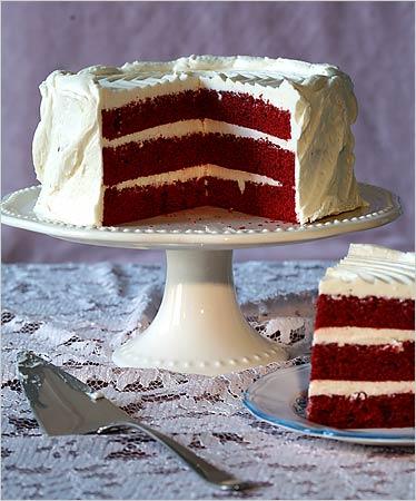 red-velvet-wedding-cake