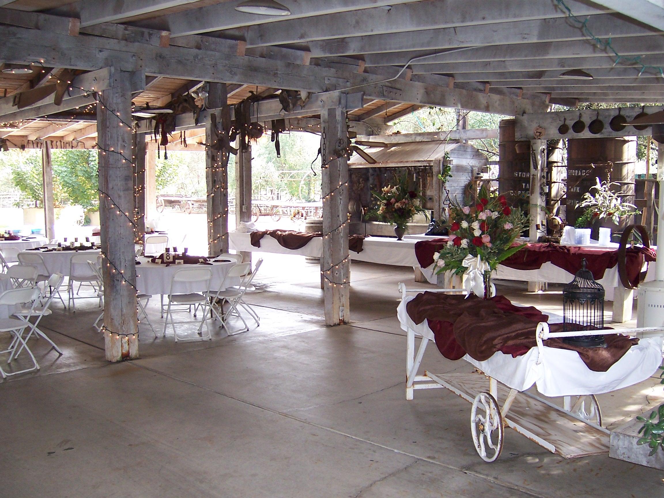 Location Vocation Part Deux Elizabeth Anne Designs The
