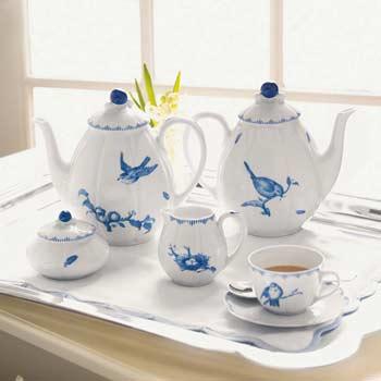 bird-china