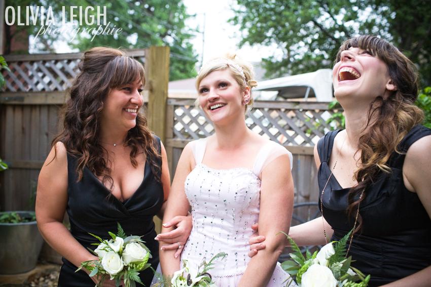 princess wedding dress blog pink chicago