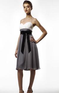 melissa sweet shadow dress