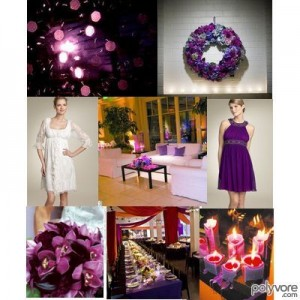 modern-purple-wedding-inspiration-board