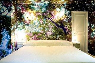 L'hôtel Particulier de Montmartre