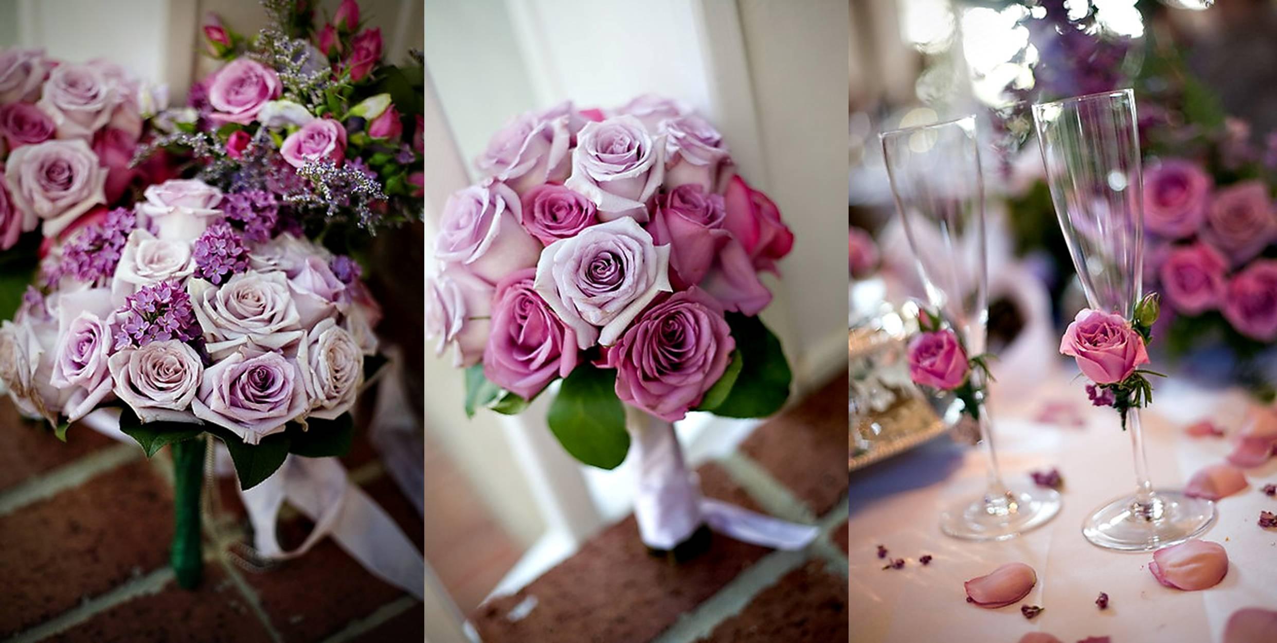 purple-wedding-1