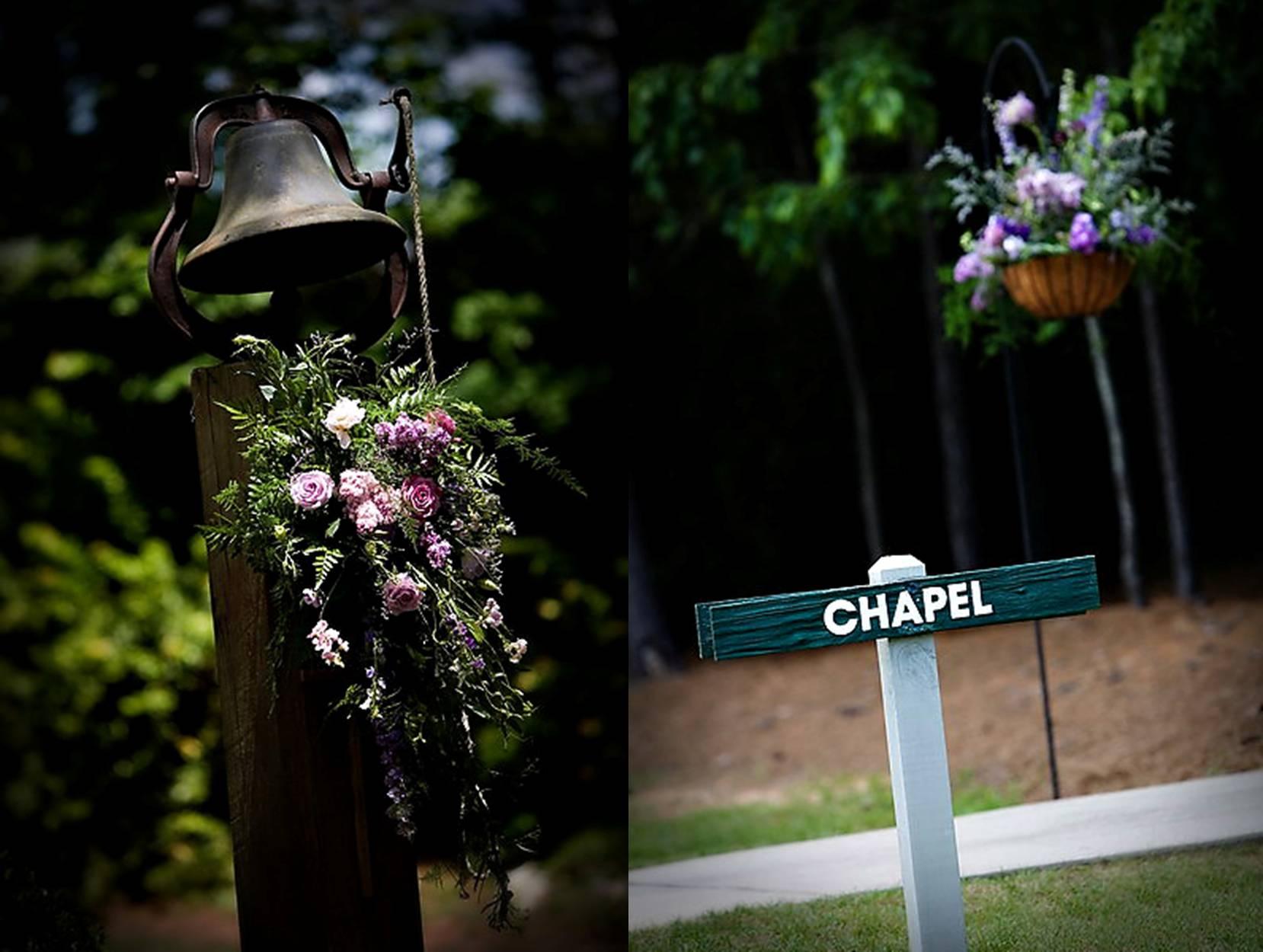 purple-wedding-4