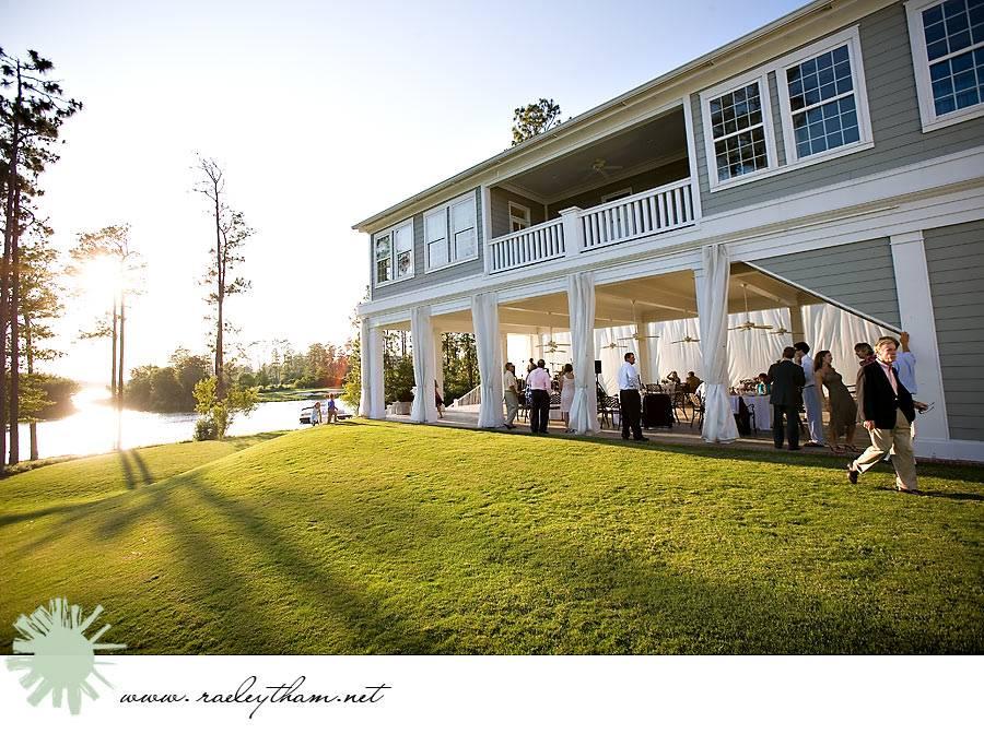 steelwood golf resort