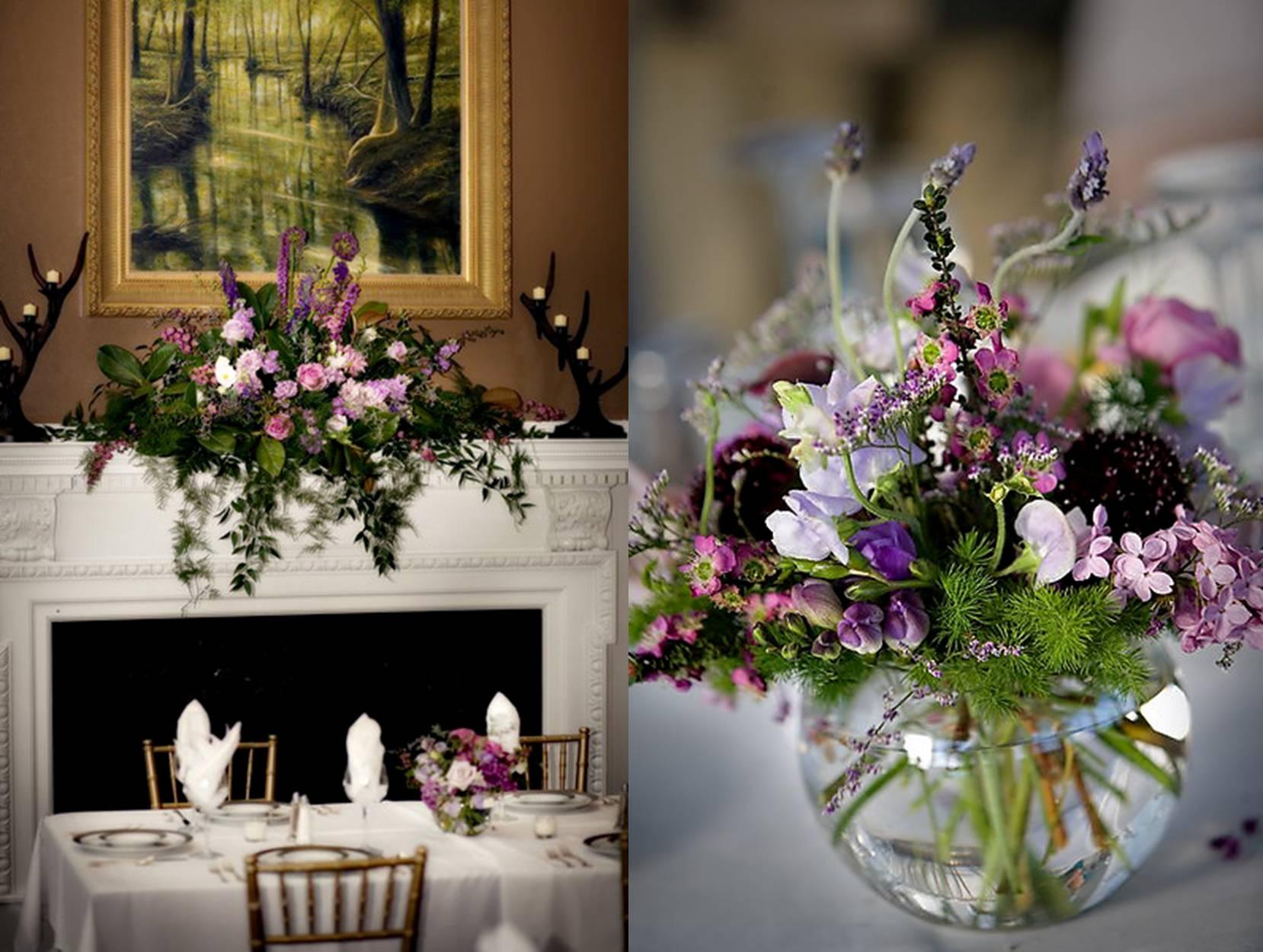 purple-wedding-9