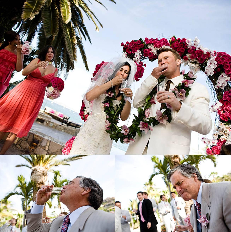 Real Weddings Blog: Real Weddings: Jillian + Knute Part II