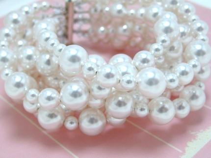 bgbjewelry-74