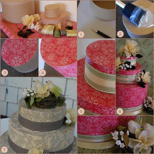 cake-diy-project