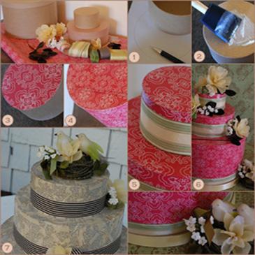 cake-diy-project1