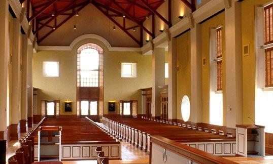 charles-daniel-chapel-furman