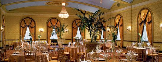 gold ballroom westin poinsett greenville sc
