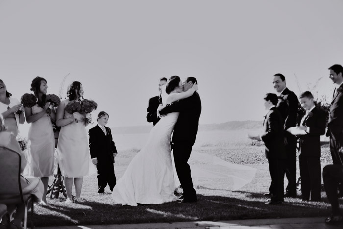 wedding ceremony semiamoo