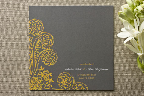 minted aclark save the dates
